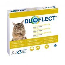 Duoflect CAT, 0.5-5KG